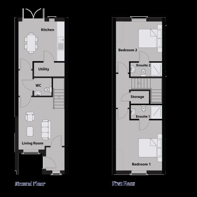 Birch-floor-plans