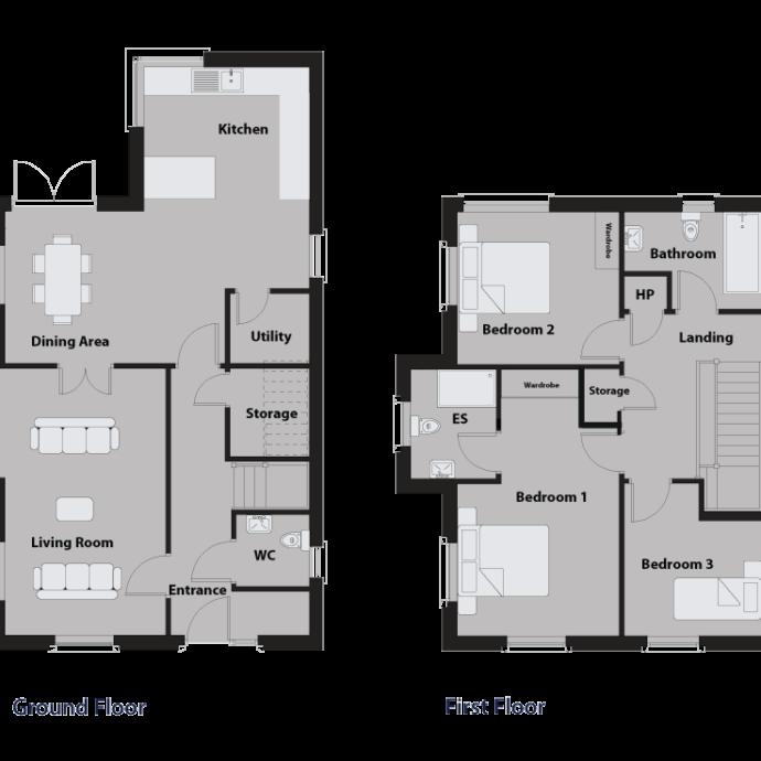 Hawthorn-floor-plans